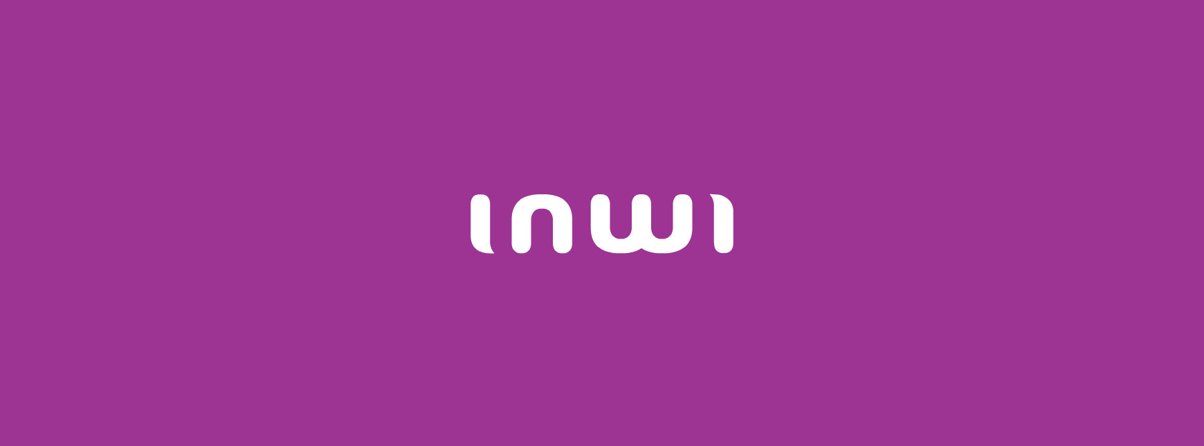 Inwi Cover