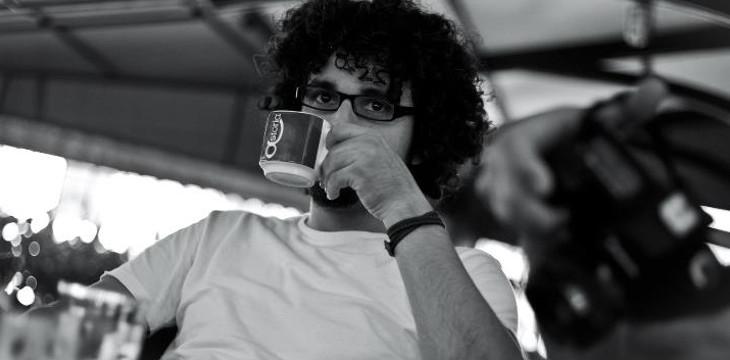 Omar Sabrou
