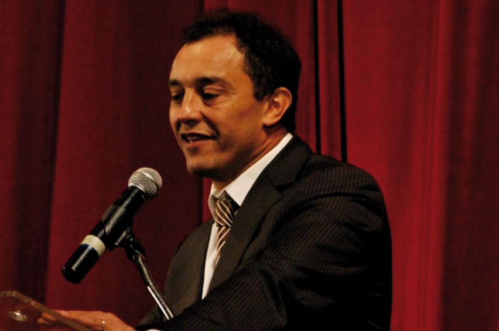 Maroc Web Awards - Edition 04 - 07