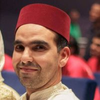 Maroc Web Awards | Un événement Synergie Media