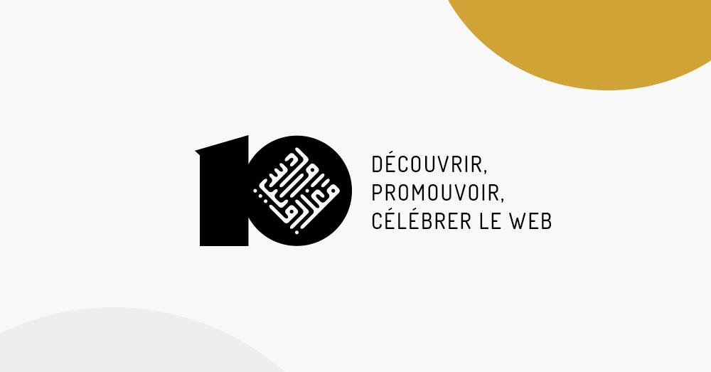 Maroc Web Awards 10